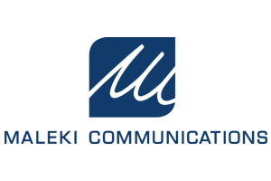 Maleki Communications